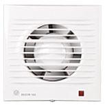 (Soler & Palau) Вентилятор накладной Decor 100 CH