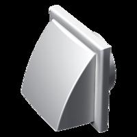 Приточно вытяжной колпак МВ 152 ВК