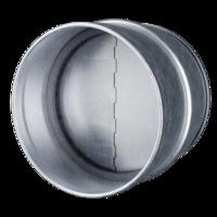 Обратный клапан 100 СКц