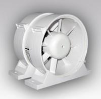PRO 4 Эра вентилятор канальный