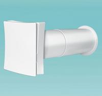 Стеновой проветриватель ПС 100