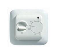 RTC 70.16  (белый) Терморегулятор