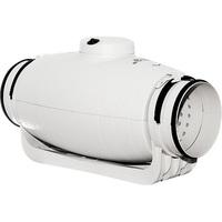 (Soler & Palau) Вентилятор канальный TD-250/100 Silent