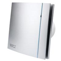 Soler & Palau Вентилятор бытовой Silent-100 CZ Design
