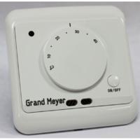 Grand Meyer MST-2 (белый/крем)