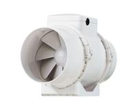 Канальный вентилятор смешанного типа ВЕНТС ТТ ПРО 200