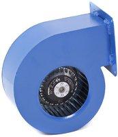 Вентилятор (ebmpapst) радиальный (улитка) (1000 m³/h)
