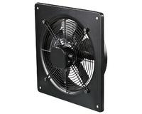 Осевой вентилятор низкого давления ОВ 4 Е 550