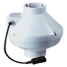 ВК 200 Канальный центробежный вентилятор