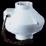 ВК 125 Канальный центробежный вентилятор